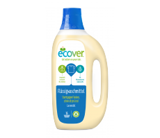 Ecover Gel na praní regular 1,5 l